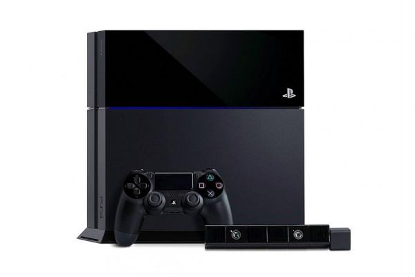 Godt råd: Vent med at købe Playstation 4