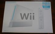 50 Unity spil på vej til Wii U