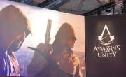 Hvad ved vi om det nye Assasins Creed Unity