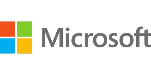 Microsoft vil igen fokusere på PC spil markedet