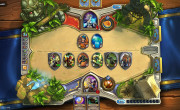Hearthstone – Adventure Mode
