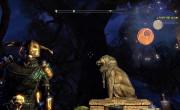 Udgivelsesdato for Elder Scrolls Online