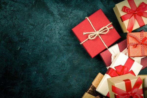 Vind penge og gaver i konkurrencer