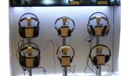 Audio Technica ATH-M50 – En oplagt julegave ide til gamere!