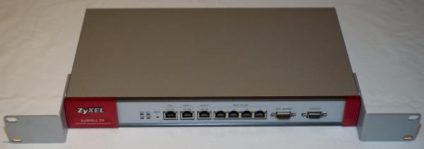 ZyXEL router er perfekt til gaming: trådløs og hurtig