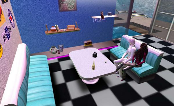 Lev dig ind i en virtuel verden med The Sims 4