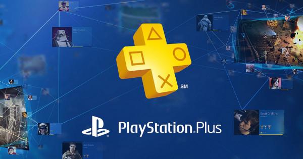 Nyt gratis spil til PS 4 Plus
