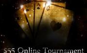 Spændende online spil