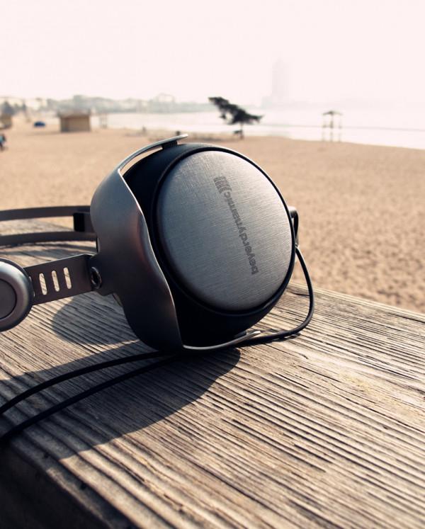 Cool headset fra Beyerdynamic – Tysk kvalitet i verdensklasse