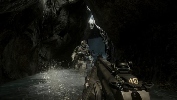 Derfor er Black Ops 3 så populært