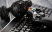 Det ideelle gaming headset til PS4 brugeren