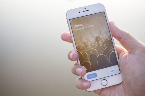 Gadgets i den nye iPhone 7