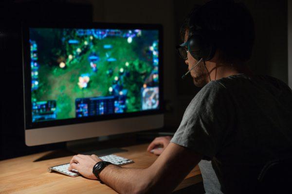 Få mest muligt ud af din PC skærm
